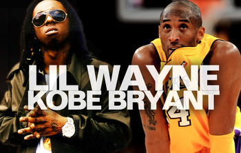Waynekobe_display_image
