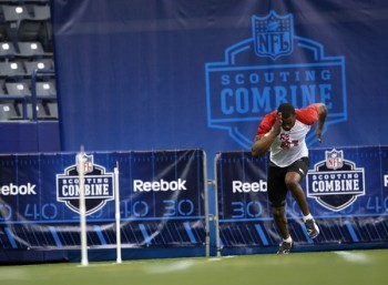 Nfl-combine-2_display_image