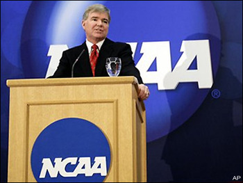 100427_mark_emmert_ncaa_display_image
