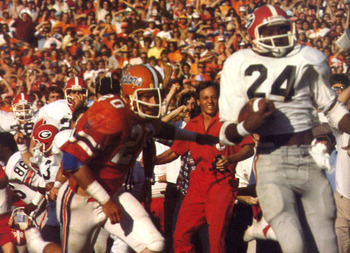 Lindsey20scott20198020uga-fl20game_display_image