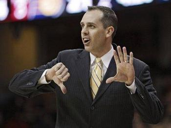 Frank-vogel1_display_image