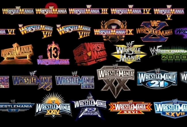 Wrestlemanialogos1_crop_650x440