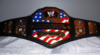 Belt_wwe_us_title_display_image
