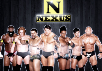 Wwe_nexus_by_gogeta126_display_image