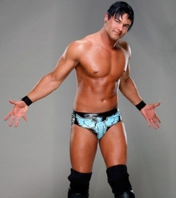 Justin-gabriel-season-1-wwe-nxt-12760920-341-383_display_image