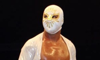 Mistico_display_image