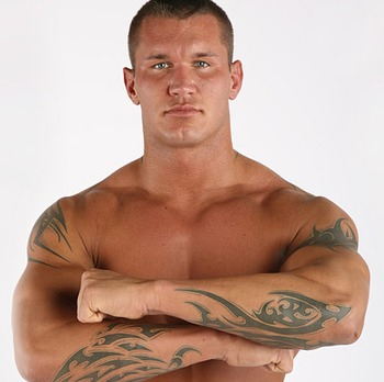 Randy-orton_display_image