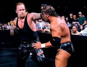 Hhh-vs-undertaker_display_image