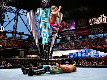 Wrestlemania-19-shawn-michaels-chris-jericho_2069753_display_image
