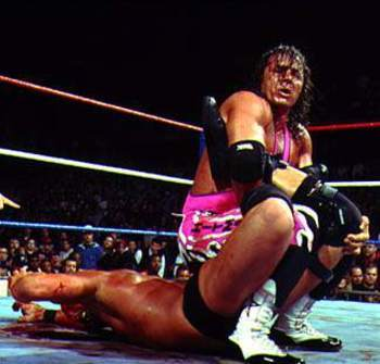 Brethart010if1_display_image_display_image