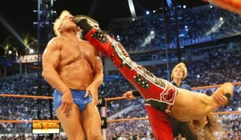 Ric-flair-and-shawn-michaels_display_image