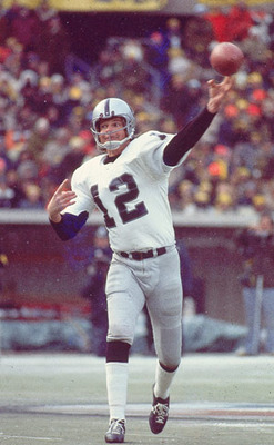 Kenny_stabler2_display_image