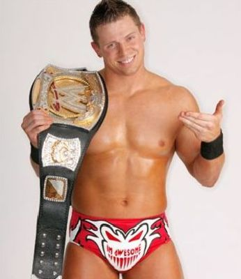 The-miz-new-wwe-champion1_display_image