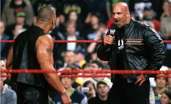 Goldberg-against-rock_display_image