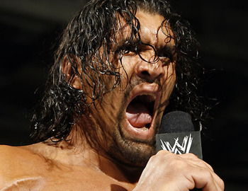 Great-khali_display_image