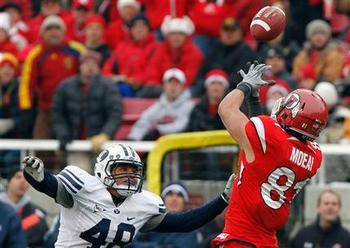 Byu_utah_football_j_636915e_display_image