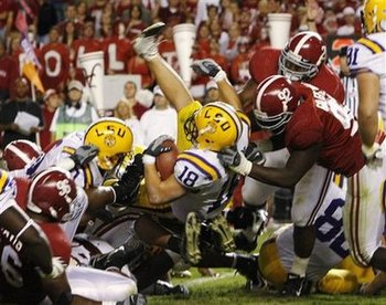 Alabama-lsu-missouri-texas-tech-preview_display_image