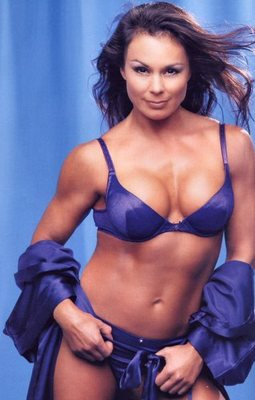 Wwe_divas_undressed_ivory_12_display_image