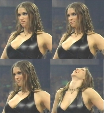 Stephanie_mcmahon_stephanie_mcmahon_slh95kh_sized_display_image