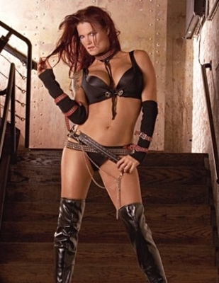 Highsun_killer-former-wwe-diva-lita-hot-photoshoot_display_image