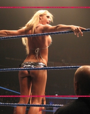Michelle_mccool_h_q_6dirlib_sized_display_image