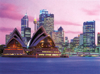 Sydneyaustralia_display_image