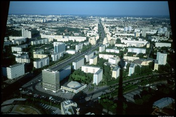 East-berlin-from-tv-tower_3_display_image
