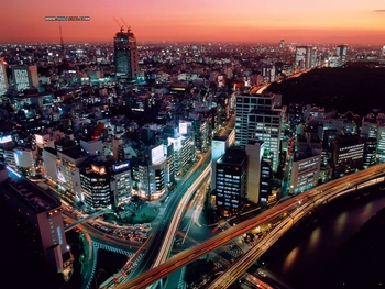 Dusk_tokyo_japan_display_image