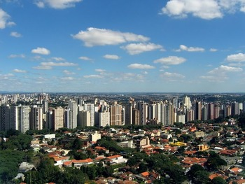 Curitiba33ev_display_image