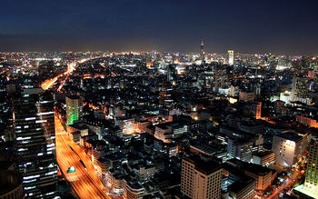 800px-bangkok_at_night_display_image