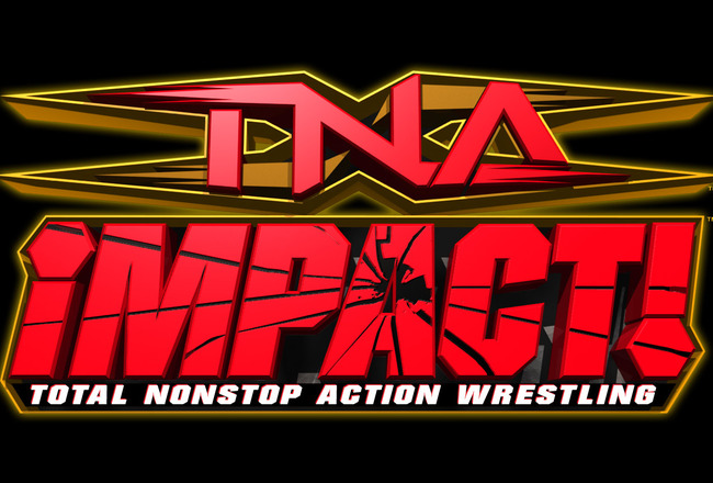 Tna_game_logo_onblk_crop_650x440