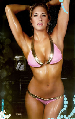 18wwedivas2007extremely_display_image