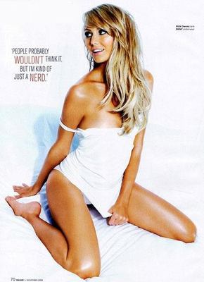 Stacy_keibler_photo_3_display_image