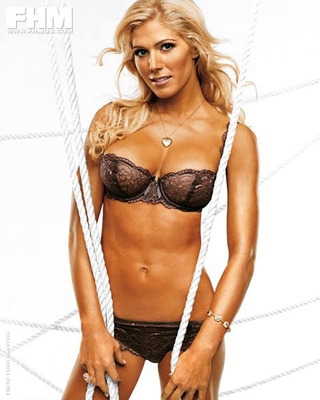 Torrie_wilson_01_515_display_image