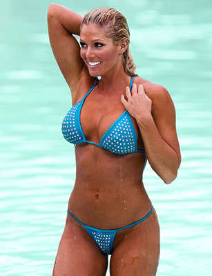 Torrie-wilson-picture-4_display_image