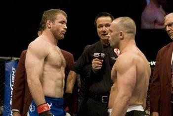 Matt-hughes-vs-matt-serra-mma-6399656-550-367_display_image