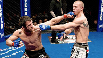 3-donald-cerrone-vs-jamie-v_display_image