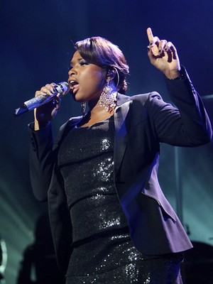 Jennifer-hudson_display_image