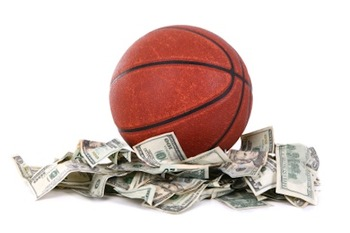 Basketball-money_display_image