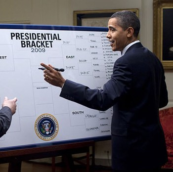 Obama_bracket_better_crop_display_image