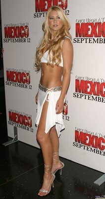 Anna_kournikova_hq_0030_display_image