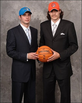 Jj-redick-adam-morrison_display_image