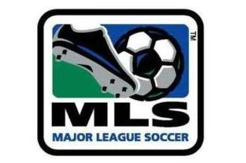 Mls2_display_image