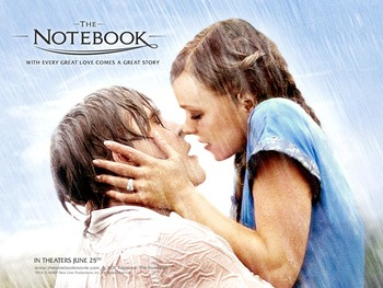 The-notebook-the-notebook-437419_1024_768_display_image