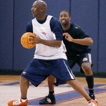 Nba_g_jordan_bobcats_300_display_image