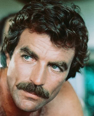 Famous_mustache_181_display_image