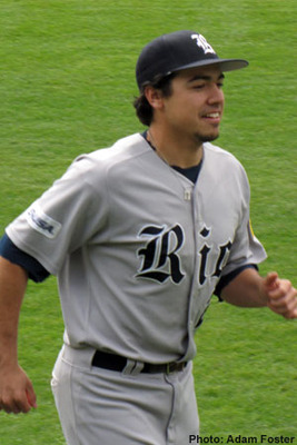 Anthony-rendon300x450ncaa_display_image