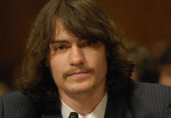 Adam-morrison_crop_340x234_display_image