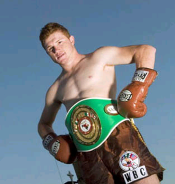 Saul-alvarez_display_image
