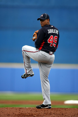 Jiar Jurrjens